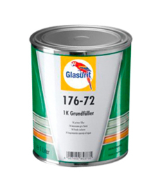 Primer  Glasurit  Base agua 176-72